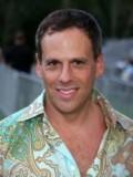 Josh Pais profil resmi