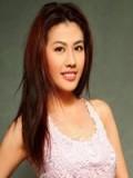Joyce Chen profil resmi