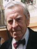 Jozef Króner profil resmi