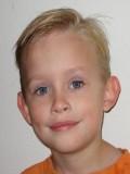 J.p. Foster Jr. profil resmi