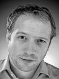 Jules Werner profil resmi