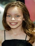 Julia Winter profil resmi