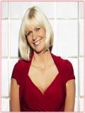Julie Peasgood profil resmi