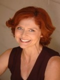Julie Sanford