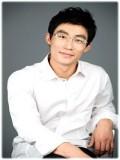 Jun-ho No profil resmi