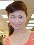 June Chan profil resmi