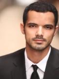 Junes Zahdi