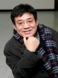 Jung Han-yong profil resmi