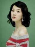 Jung So Young profil resmi