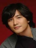 Jung Sung-Hwan profil resmi