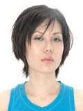 Junko Emoto profil resmi