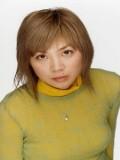 Junko Noda profil resmi