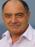 Jürgen Haug