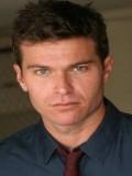 Justin Shilton profil resmi