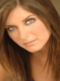 Justine Wachsberger profil resmi