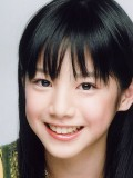 Kaho profil resmi
