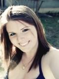 Kaitlyn Bouchard