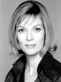 Karen Admiraal profil resmi
