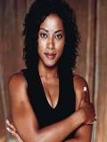Karen Leblanc profil resmi