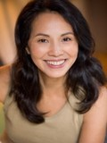 Karen Tsen Lee profil resmi