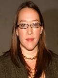 Karyn Kusama profil resmi