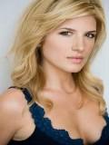 Kate Albrecht profil resmi