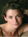 Kate Forsatz