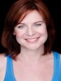Kate Leahey