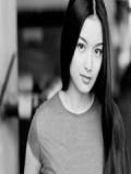 Kathleen Luong