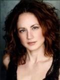 Katie A. Keane profil resmi
