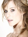 Katya Virshilas profil resmi
