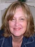 Kay Foster profil resmi
