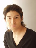 Kazuhiro Nishijima