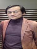 Kazuyuki Morosawa profil resmi