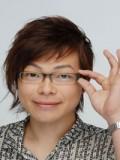 Kazuyuki Okitsu profil resmi