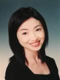 Keiko Oginome