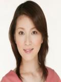 Keiko Imamura
