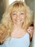 Kelli Maroney profil resmi