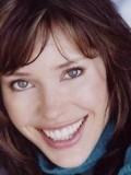 Kelli Nordhus profil resmi