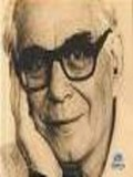 Kemal Demirel profil resmi