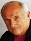 Ken Farmer