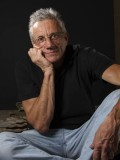 Ken Harrison profil resmi