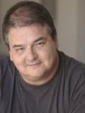 Ken Hudson Campbell profil resmi