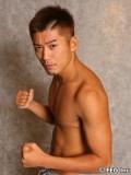 Ken Kaneko profil resmi