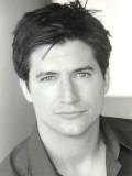 Ken Marino profil resmi