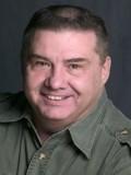Ken Tipton profil resmi