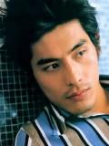 Kenji Sakaguchi profil resmi