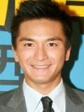 Kenneth Ma profil resmi