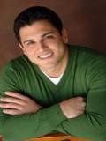Kenny Ochoa