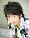 Kensuke Chisaka